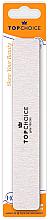 Parfums et Produits cosmétiques Lime à ongles 180/240, 77852 - Top Choice