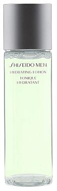 Tonique hydratant - Shiseido Men Hydrating Lotion — Photo N3