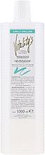 Parfums et Produits cosmétiques Neutralisante pour permanente - Vitality's Linea Capillare Permanent Neutralizer