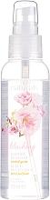 Parfums et Produits cosmétiques Spray parfumé à la fleur de cerisier pour corps - Avon Naturals Body Spray