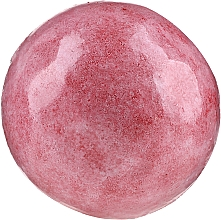 Parfums et Produits cosmétiques Bombe de bain effervescente - Hrisnina Cosmetics Naturally Skin Soothing Relax Lardge Bubble Bath Ball