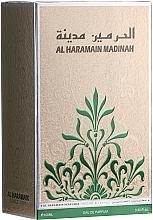 Parfums et Produits cosmétiques Al Haramain Madinah - Eau de Parfum