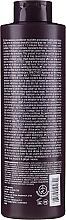 Après-shampooing violet déjaunisseur pour cheveux blonds - Joico Color Balance Purple Conditioner — Photo N2