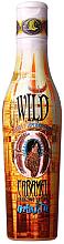 Parfums et Produits cosmétiques Lait bronzant pour solarium - Oranjito Level 2 Wild Caramel