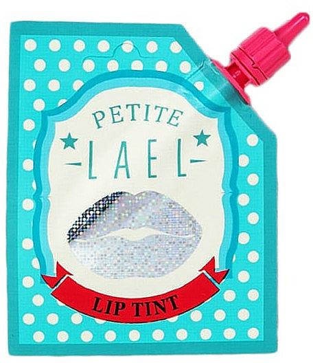 Teint à lèvres - Petite Lael Lip Tint