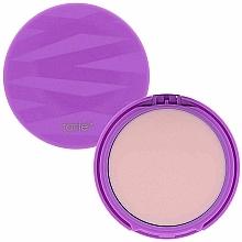 Parfums et Produits cosmétiques Base de teint - Tarte Cosmetics Shape Tape Pore & Prime Balm