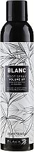 Parfums et Produits cosmétiques Spray volumateur pour cheveux - Black Professional Line Blanc Volume Up Root Spray