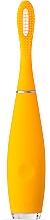 Parfums et Produits cosmétiques Brosse à dents sonique - Foreo Issa Mini 2 Mango Tango