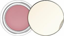 Parfums et Produits cosmétiques Fard à paupière crème, mat - Clarins Ombre Velvet