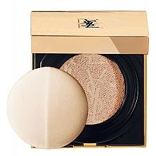 Parfums et Produits cosmétiques Fond de teint éclaircissant - Yves Saint Laurent Touche Eclat Le Cushion