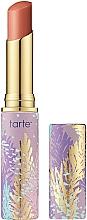 Parfums et Produits cosmétiques Baume à lèvres teinté - Tarte Cosmetics Rainforest Of The Sea Quench Lip Rescue