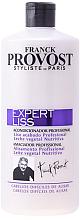 Parfums et Produits cosmétiques Après-shampooing à l'huile de kukui - Franck Provost Paris Expert Liss Conditioner