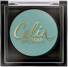 Parfums et Produits cosmétiques Fard à paupières - Celia Woman Eyeshadow