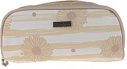 Parfums et Produits cosmétiques Trousse de toilette Mandala 98161, violet et bleu - Top Choice