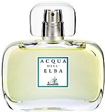 Parfums et Produits cosmétiques Acqua Dell Elba Bimbi - Eau de Toilette