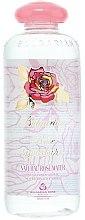 Eau de rose bulgare naturelle - Bulgarian Rose Signature Rose Water — Photo N3