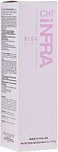 Parfums et Produits cosmétiques Coloration super éclaircissante - CHI Infra High Lift