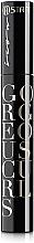 Parfums et Produits cosmétiques Mascara recourbant - Astra Make-up Gorgeous Curls Mascara