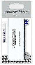 Parfums et Produits cosmétiques Bloc polissoir 77913 - Top Choice Nail Block 4-Way