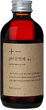 Parfums et Produits cosmétiques Lotion tonique - Toun28 +Ph Balancing Toner