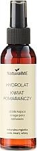 Parfums et Produits cosmétiques Hydrolat de fleur d'oranger - NaturalME