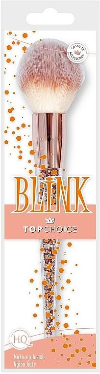 Pinceau poudre, 37986 - Top Choice Blink — Photo N1