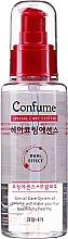 Parfums et Produits cosmétiques Essence de soin aux huiles précieuses et panthénol pour cheveux - Welcos Confume Hair Coating Essence