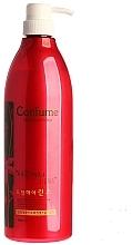 Parfums et Produits cosmétiques Après-shampooing à l'huile de ricin - Welcos Confume Total Hair Rinse