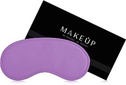 Parfums et Produits cosmétiques Masque de sommeil, lilas Classic - MakeUp