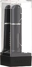 Parfums et Produits cosmétiques Vaporisateur de parfum rechargeable - Travalo Classic HD Easy Fill Perfume Spray Black