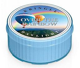 Parfums et Produits cosmétiques Bougie chauffe-plat - Kringle Candle Daylight Over the Rainbow