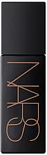 Parfums et Produits cosmétiques Bronzeur liquide - Nars Laguna Liquid Bronzer
