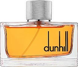 Parfums et Produits cosmétiques Alfred Dunhill Dunhill Pursuit - Eau de Toilette
