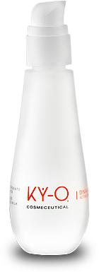 Lotion tonifiante pour visage - Ky-O Cosmeceutical Anti Age Tonic Lotion — Photo N1