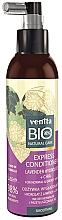 Parfums et Produits cosmétiques Après-shampooing au hydrolat de lavande - Venita Bio Natural Lavender Hydrolate & Chia Express Conditioner