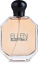 Parfums et Produits cosmétiques Ellen Tracy Ellen - Eau de Parfum