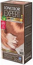 Parfums et Produits cosmétiques Coloration pour cheveux - Loncolor Expert Hempstyle