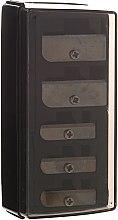Parfums et Produits cosmétiques Taille-crayon 4119, noir - Donegal