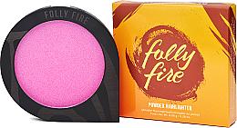 Parfums et Produits cosmétiques Poudre illuminatrice - Folly Fire Translucent Dream Powder Highlighter