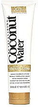 Parfums et Produits cosmétiques Crème de douche à l'eau de coco - Xpel Marketing Ltd Coconut Water Shower Creme