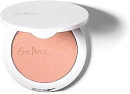 Parfums et Produits cosmétiques Blush - Ere Perez Tapioca Cheek Colour