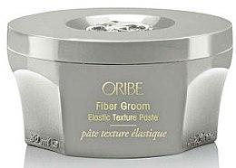 Parfums et Produits cosmétiques Pâte coiffante texture élastique - Oribe Fiber Groom Elastic Texture Paste