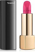 Parfums et Produits cosmétiques Rouge à lèvres Allure Velvet - Chanel Rouge Allure Velvet