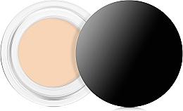 Parfums et Produits cosmétiques Base de fard à paupières multifonctionnelle - Artdeco All in One Eye Primer