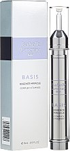 Parfums et Produits cosmétiques Crème concentrée au complexe de vitamine E pour le visage - Isabelle Lancray Basis Cream With Vitamin E Complex
