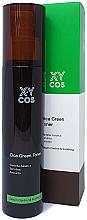 Parfums et Produits cosmétiques Lotion tonique à l'extrait de centella asiatica - XYcos Cica Green Toner