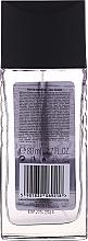 La Rive Steel Essence - Déodorant spray parfumé — Photo N2