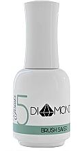 Parfums et Produits cosmétiques Nettoyant à pinceaux - Elisium Diamond Liquid 5 Brush Saver