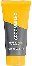Parfums et Produits cosmétiques Gel après-rasage - Groomarang Aftershave Gel