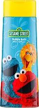 Parfums et Produits cosmétiques Bain moussant - Corsair Sesame Street Bubble Bath